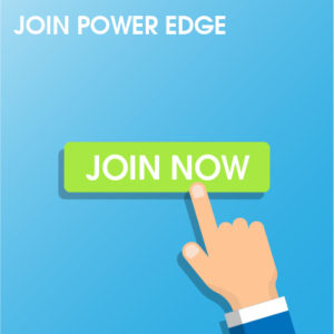 JOIN Power Edge Now!